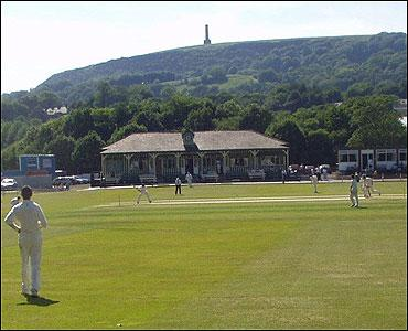 140787 ramsbottom cricket club 370x300
