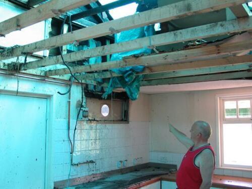 163005 Wilton-Holt-servays-the-damage