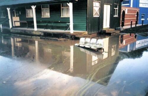 165019 Flood30001