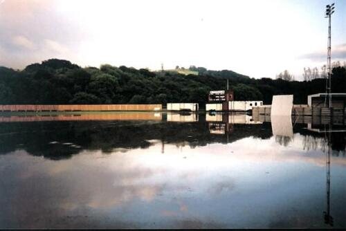 165021 Flood-Game-off-