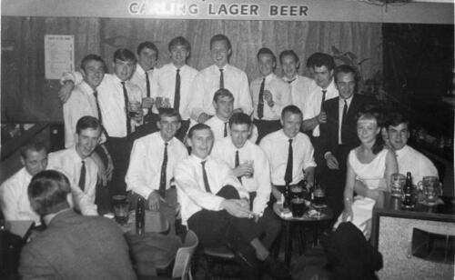 159049 Players-Trip-Cleveleys-1965