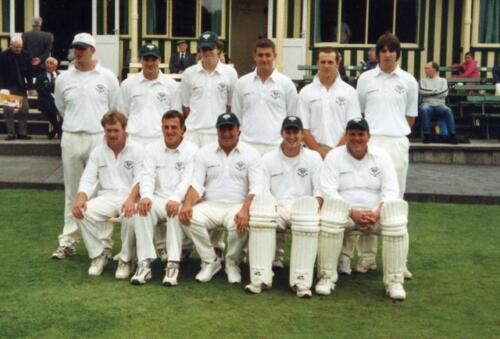 171329 Worsley-Cup-2002