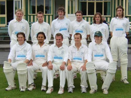 171331 Worsley-Cup2005
