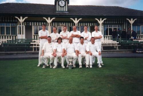 171333 Worsley-Cup-2001