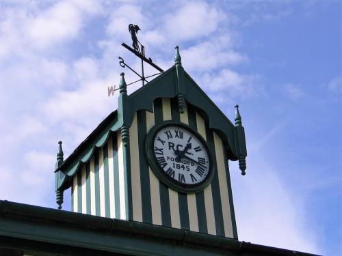 Clock0299-min